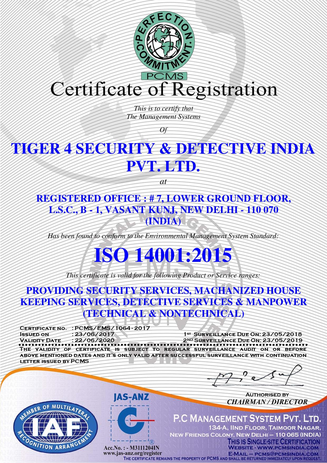 TIGER 4 SECURITY & DETECTIVE INDIA PVT. LTD-page-001