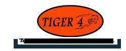 Tiger4india